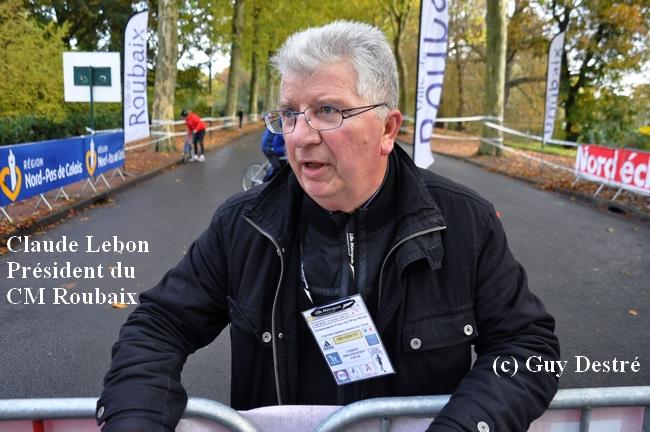 16 et 17-09-2017 - 28 heures de Roubaix DSC-0758