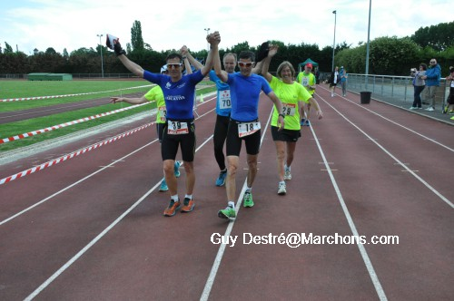 14 mai 2017, 2 et 6 heures de Neuilly sur Marne DSC-8966