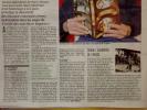 Le Cercle des Marcheurs Disparus - Page 2 Mini_DSCF29361