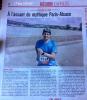 Articles de presse sur Paris-Alsace 2017 Mini_JL-LACROIX